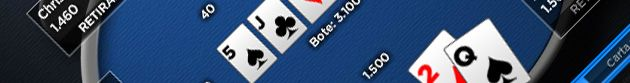 texas-hold-em-advergame-for-tuenti-com